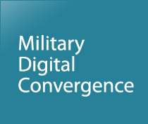 Military Digital Convergence